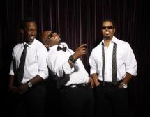 Boyz ii men с концерт на 12 декември в зала 1 на ндк