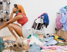 Разни домакински съвети