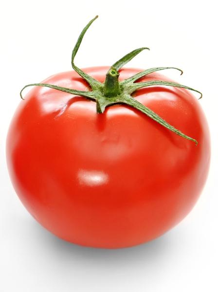 Домът-домат