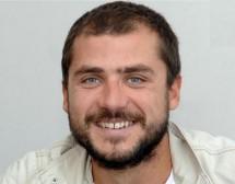 Камен Калев: Душите на хората останаха в хладилника