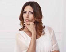 Диана Любенова: Не обръщам внимание на възрастта. Чувствам се обичана!