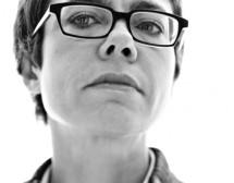 Ружа Лазарова: Жената продължава да е символ на изкушението и плаща за това