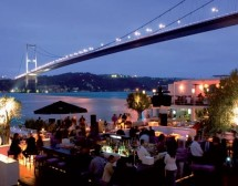 1001 лица на Истанбул
