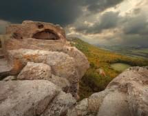 Международна експедиция по следите на древна цивилизация в Източните Родопи
