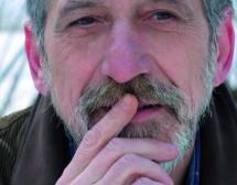 Емил Андреев за бича на Ницше и хленча на българския мъж