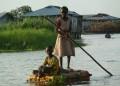 Свети Павел от Того