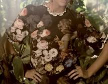 Николета Лозанова водеща на папарашко предаване по bTV