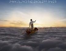 Pink floyd с нов албум, египтянин направи корицата