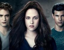 Obsessive Twilight Disorder