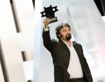 Българско кино със световна награда
