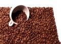 Кафето все пак е полезно
