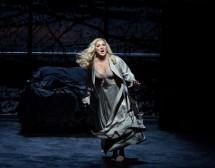 """""""Макбет"""" на Метрополитан опера на живо от Ню Йорк"""