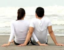 56% от младите двойки не планират деца