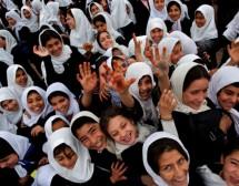 Уницеф: Всяко четвърто подрастващо момиче е жертва на физическо насилие