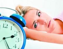 Страдате ли от безсъние?