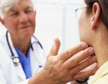 Безплатни прегледи на щитовидната жлеза ще се  провеждат в 9 града