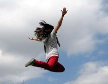 Свободата да бъдеш – фестивал за ума, тялото и духа
