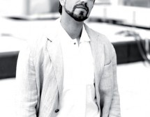 Калин Врачански, новото готино момче на българското кино