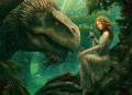 Живеем с демони и змейове от векове