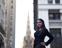 Българка е финалист за международна бизнес награда