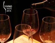Виното. Произходът има значение