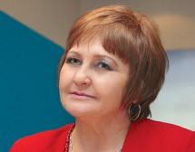 Проф. Донка Байкова: Пийте поне 1, 5 литра вода на ден