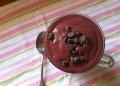 Как да си приготвим здравословен шоколад