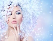 9 стъпки към свежата зимна кожа