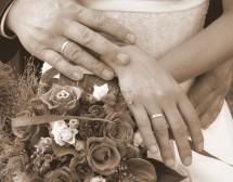 Ще се обичаме или ще се женим?