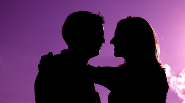 3 истории за извънбрачни връзки