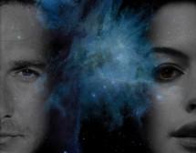 Interstellar – любов и физика в зрелищна лента