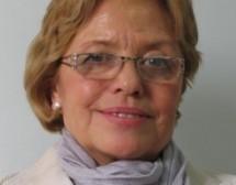 Д-р Eмилия Симеонова: Автоагресията ми отключи рака