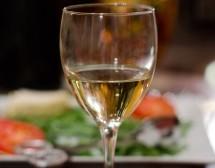 Някои правила за съчетаване на вино и храна