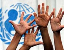 УНИЦЕФ: Милион предотвратени заразявания с ХИВ сред децата