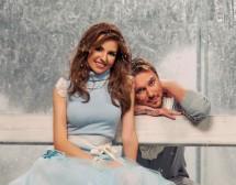 Коледната песен на Миро и Невена
