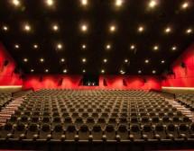 Premium зала в Кино Арена Младост