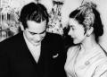 Една вечна любов – Маргот Фонтейн и Роберто Ариас