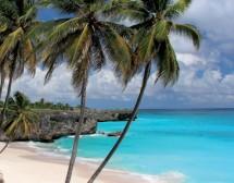 Барбадос – родината на рома