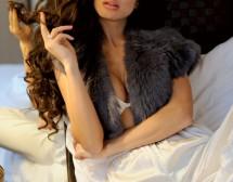Лияна. BG Angelina Jolie