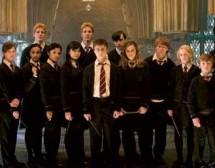 Post-Potter: Краят на една ера