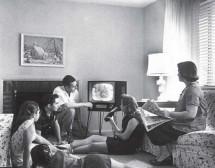 Дзен и изкуството да не гледаш сериали
