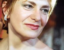 Йълдъз Ибрахимова: Сцената е моят космос
