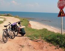Самотраки – островът на сатирите