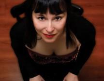 Ваня Стойчева: Земята прави преход към ново измерение
