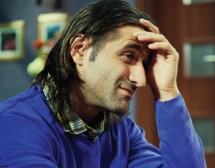 Филип Аврамов: Хората, които нищо не са сътворили в живота си, създават най-големите неприятности