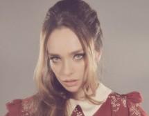 Ирена Милянкова: Красотата е здраве и самочувствие, а не болезнена слабост