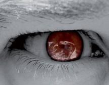 Хипноза – да пуснем вълшебство в живота си