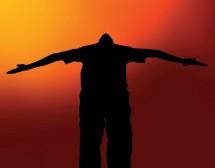 S.O.S. – спасете нашите грехове