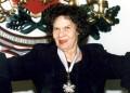 Стоянка Мутафова: Вярвам в истинските хора