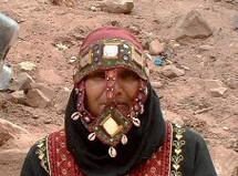 80-годишна българка вложи 486 000 евро в пътешествия